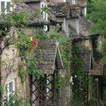 Vineyard Street, Winchcombe