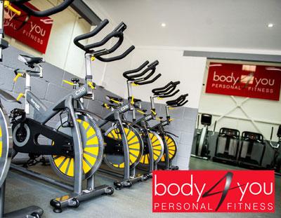 body4youlogo