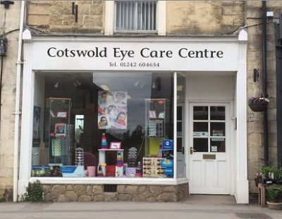 cotswold-eye-centre