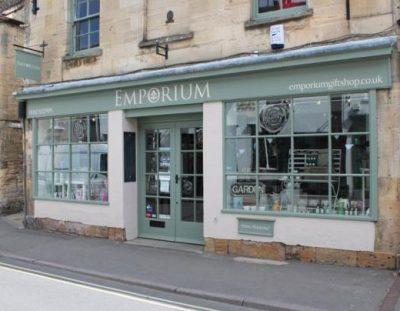 Emporium Gift Shop