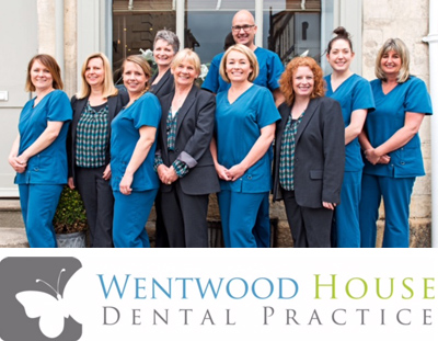 Wentwood House Dental Prcatice