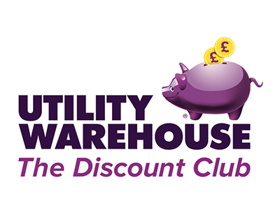 utility-warehouse2