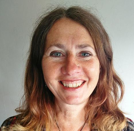 Ruth-McDonagh