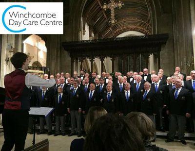 Police Choir