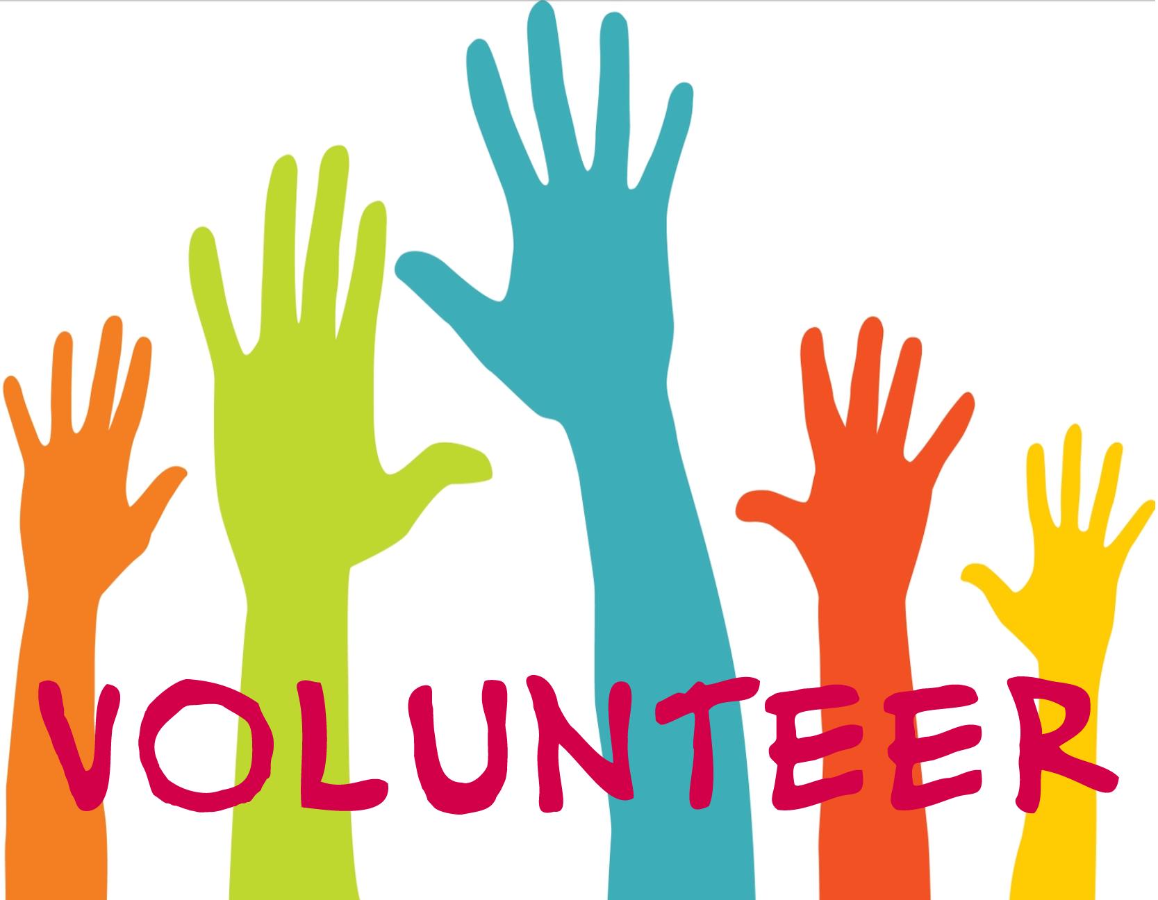 Volunteer Administrator Needed