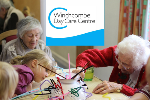 Winchcombe Day Care Centre & Little Sparks
