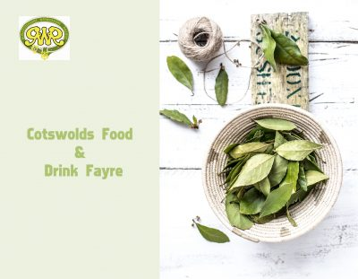 Cotswolds Food and Drink Fayre