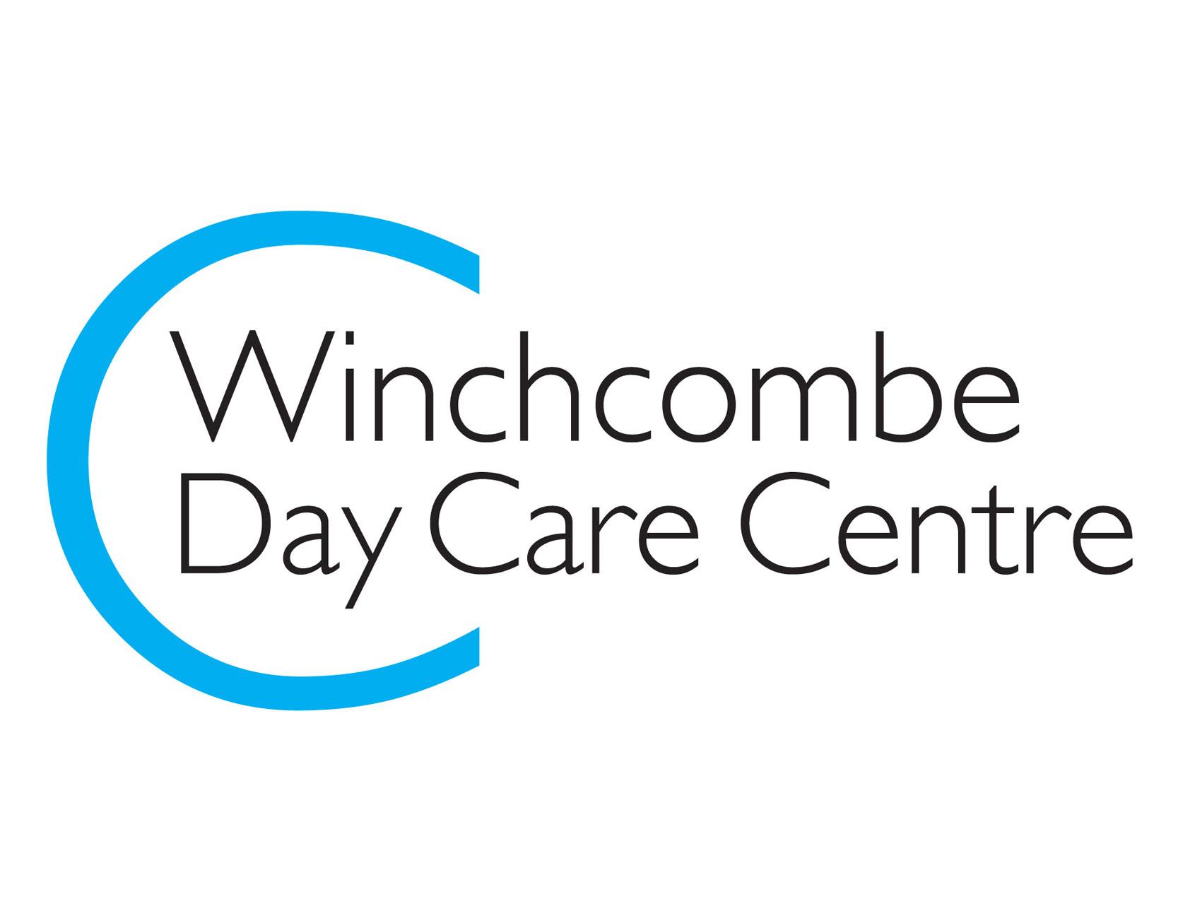 Winchcombe Day Care Centre Mud Run