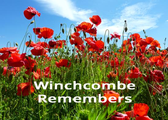 Winchcombe Remembers