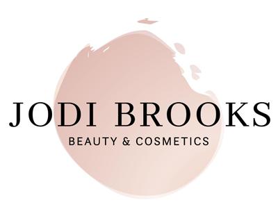 Jodi Brooks