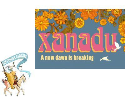 Xanadu
